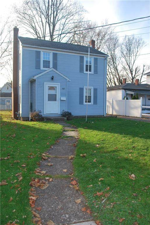 58 N Water Street, Persia, NY 14070 (MLS #R1307947) :: BridgeView Real Estate Services
