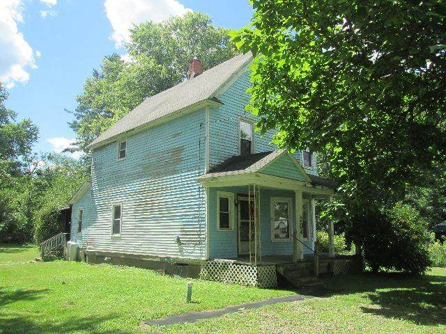 18228 Route 6, Keating-Town, PA 16730 (MLS #R1308413) :: BridgeView Real Estate Services