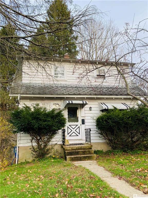 206 Hotchkiss Street, Jamestown, NY 14701 (MLS #R1308726) :: 716 Realty Group