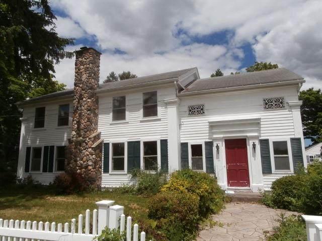 3408 Rush Mendon Road, Mendon, NY 14472 (MLS #R1308953) :: BridgeView Real Estate Services
