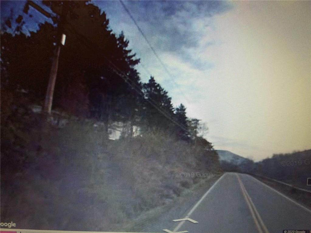 0 County Route 119 - Photo 1
