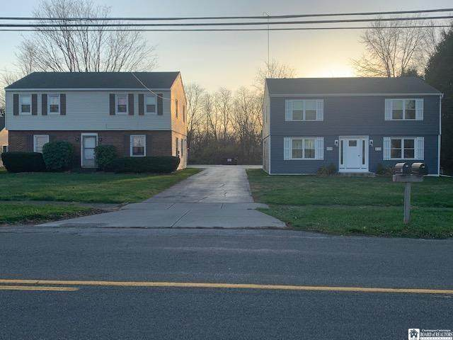 404-406 & 408-410 Temple Street, Pomfret, NY 14063 (MLS #R1309347) :: Lore Real Estate Services