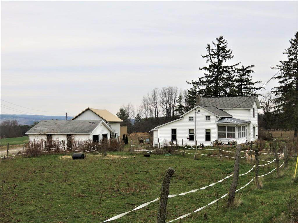 9331 County Route 87 Road - Photo 1