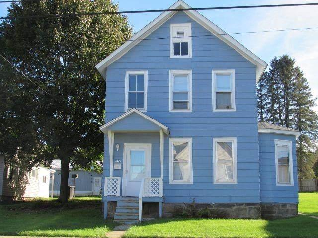 216 Haines Street - Photo 1