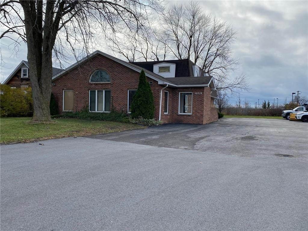 6218 Corwin Road - Photo 1