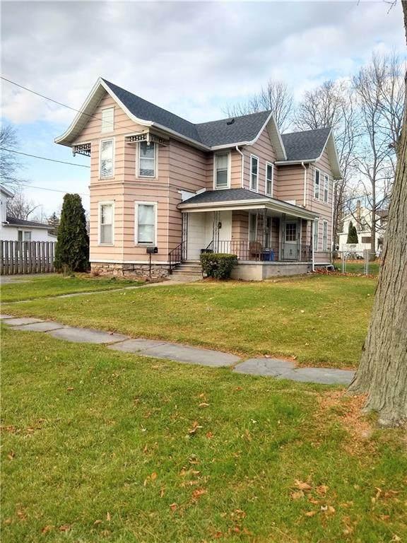 78 Chapel Street, Seneca Falls, NY 13148 (MLS #R1310904) :: Avant Realty