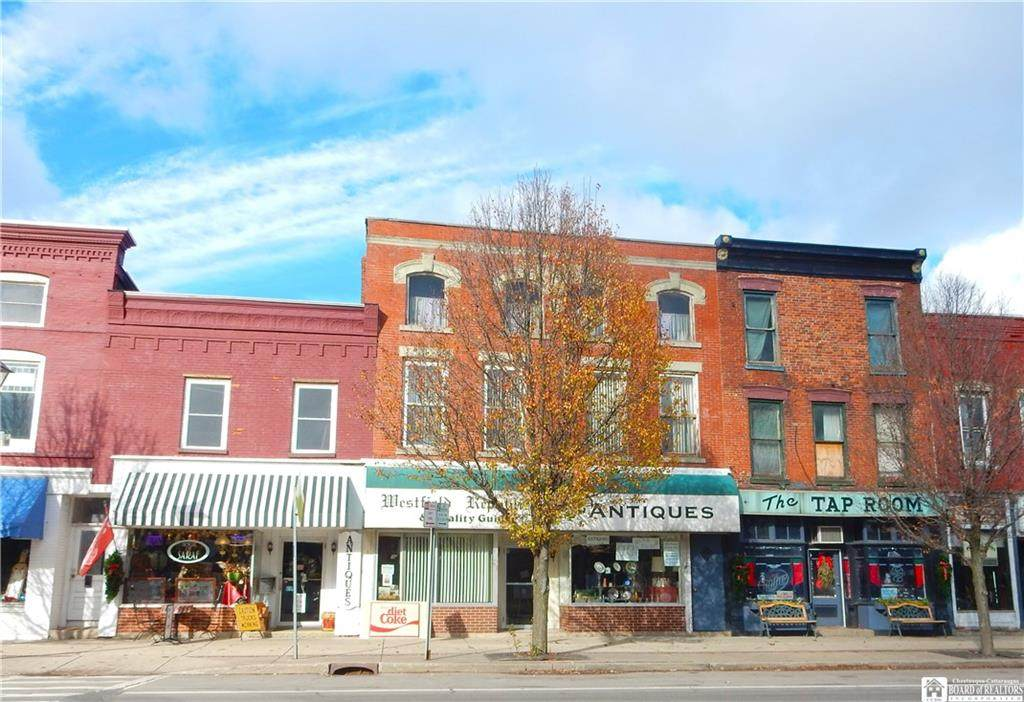 39 Main Street - Photo 1