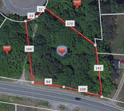 6354 Harvest Drive, Sodus, NY 14551 (MLS #R1311939) :: Mary St.George | Keller Williams Gateway