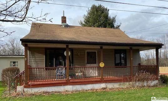 1595 Orr Street, Busti, NY 14701 (MLS #R1312381) :: TLC Real Estate LLC