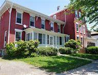 59-63 Temple Street, Pomfret, NY 14063 (MLS #R1312791) :: Thousand Islands Realty