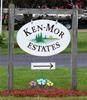 0 Ken Mor Drive, Seneca Falls, NY 13148 (MLS #R1314200) :: Mary St.George | Keller Williams Gateway