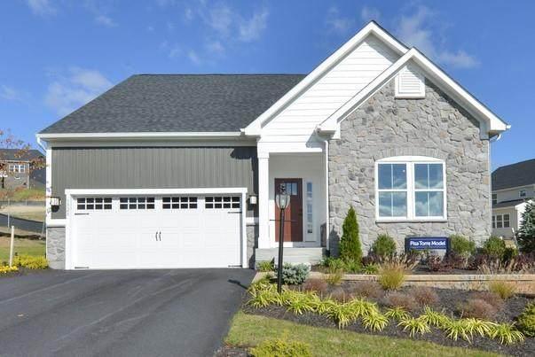 1713 Jasper Drive, Farmington, NY 14425 (MLS #R1314369) :: Avant Realty