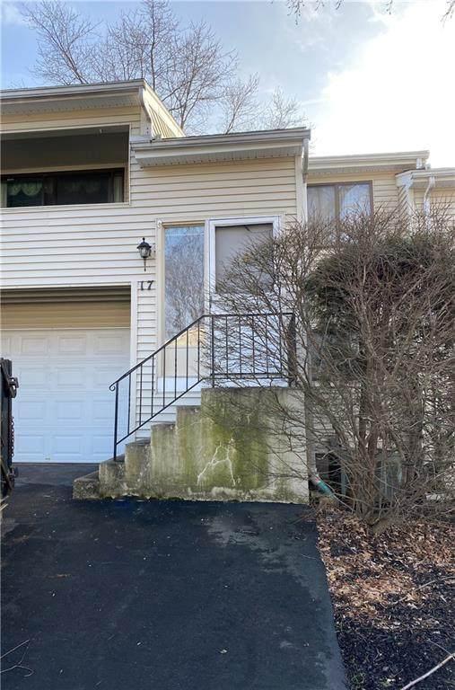 17 Bucklebury Hill Road, Perinton, NY 14450 (MLS #R1314816) :: Mary St.George | Keller Williams Gateway