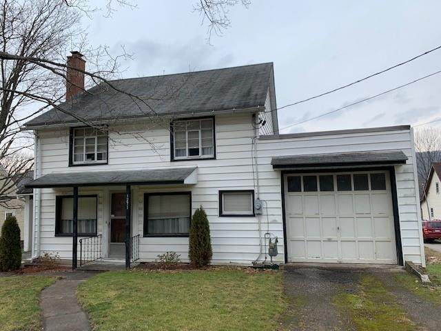 1271 E Main Street, Foster-Town, PA 16701 (MLS #R1315284) :: 716 Realty Group