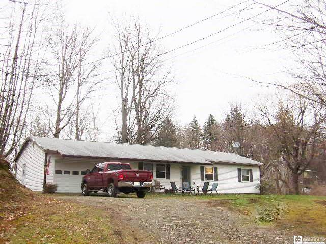 9448 Route 60, Pomfret, NY 14063 (MLS #R1316266) :: MyTown Realty