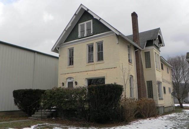 208 S Broad Street, Emporium Borough PA, PA 15834 (MLS #R1316753) :: MyTown Realty