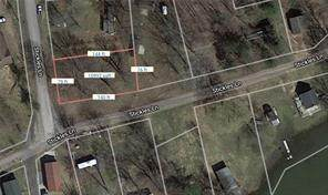 9618 Stickles Lane, Conquest, NY 13140 (MLS #R1318164) :: MyTown Realty