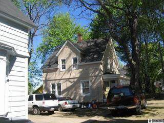 14 5 W 14th Street, Jamestown, NY 14701 (MLS #R1318398) :: BridgeView Real Estate Services