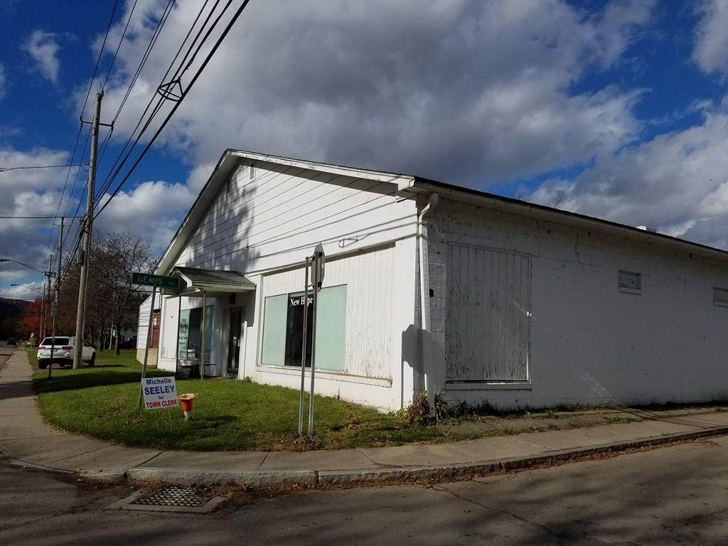 8535 Main Street - Photo 1