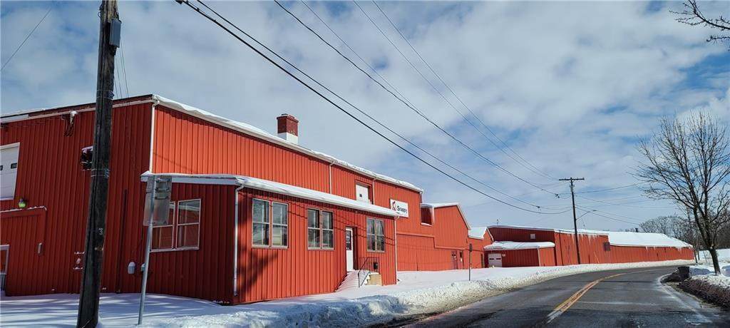 214 Commercial Street - Photo 1