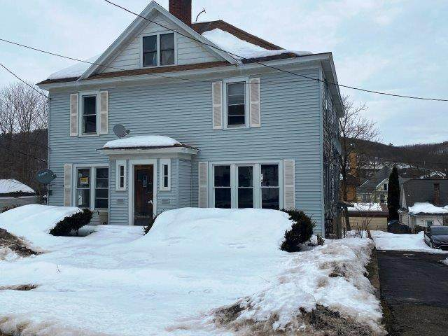 63 Clarence Street, Bradford-City, PA 16701 (MLS #R1320995) :: 716 Realty Group