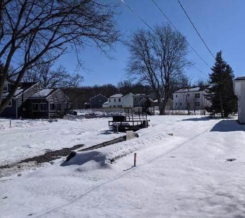 345 River Meadow Drive, Henrietta, NY 14623 (MLS #R1321460) :: Robert PiazzaPalotto Sold Team