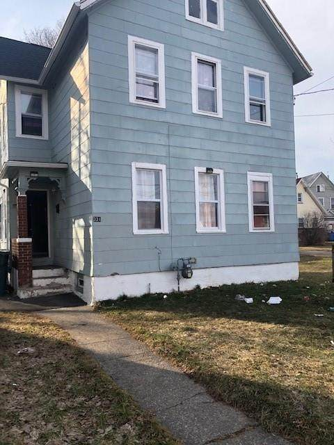 331 Sherman Street, Rochester, NY 14606 (MLS #R1321602) :: 716 Realty Group