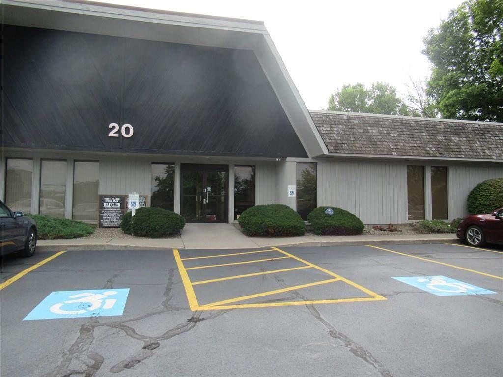 20 Office Park Way - Photo 1