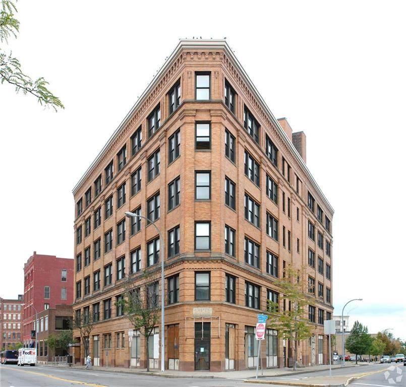 234 Andrews Street - Photo 1
