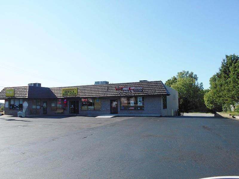 3193 Chili Avenue - Photo 1