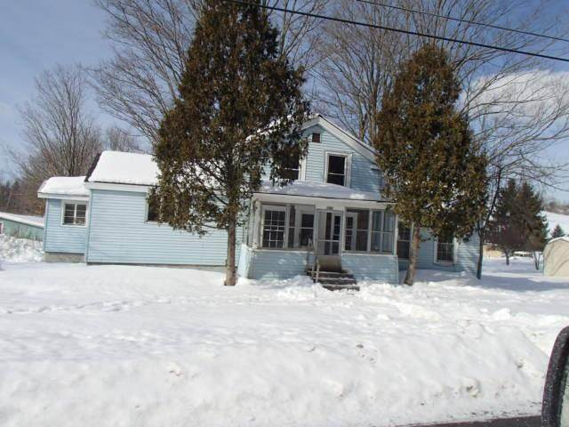 2199 State Route 215, Virgil, NY 13045 (MLS #R1321981) :: MyTown Realty