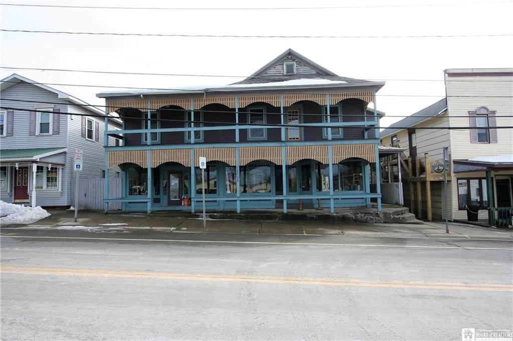 10365 Main Street - Photo 1