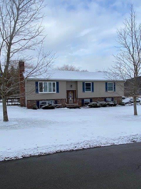 150 Williams Avenue, Wellsville, NY 14895 (MLS #R1322701) :: Robert PiazzaPalotto Sold Team