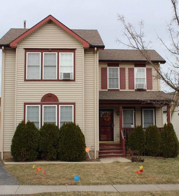 48 Cunningham Street, Rochester, NY 14608 (MLS #R1325263) :: MyTown Realty