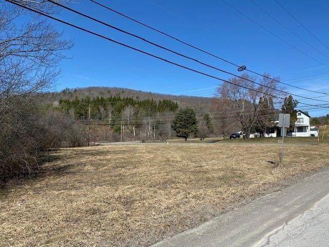 0 Andover Road, Wellsville, NY 14895 (MLS #R1325525) :: Serota Real Estate LLC