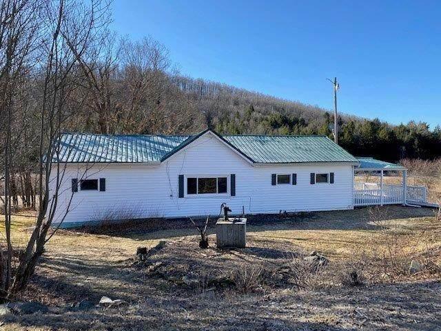 2173 Fulmer Valley Road, Wellsville, NY 14895 (MLS #R1327067) :: Serota Real Estate LLC