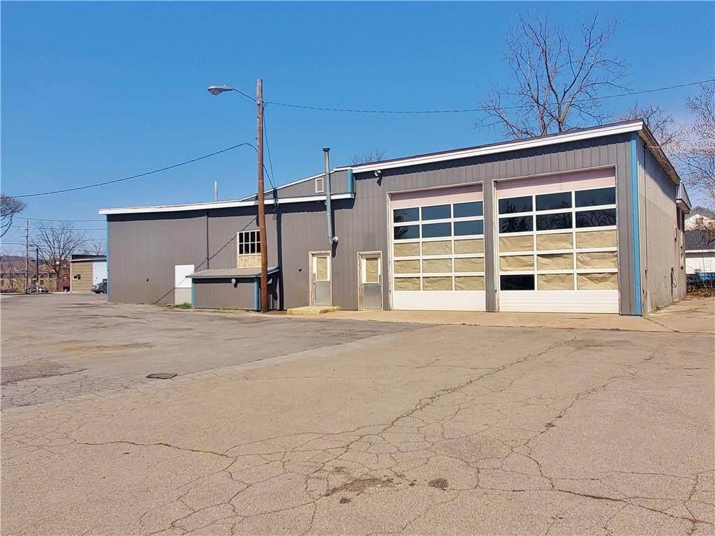 108-112 Lake Street - Photo 1