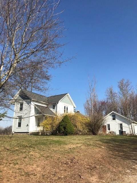 597 Whittier Road, Ogden, NY 14559 (MLS #R1328371) :: MyTown Realty