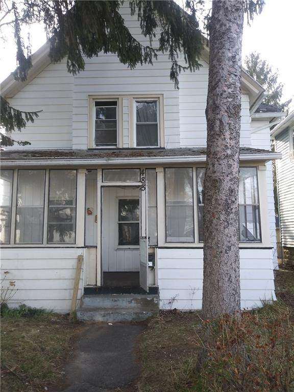 485 Carter Street - Photo 1