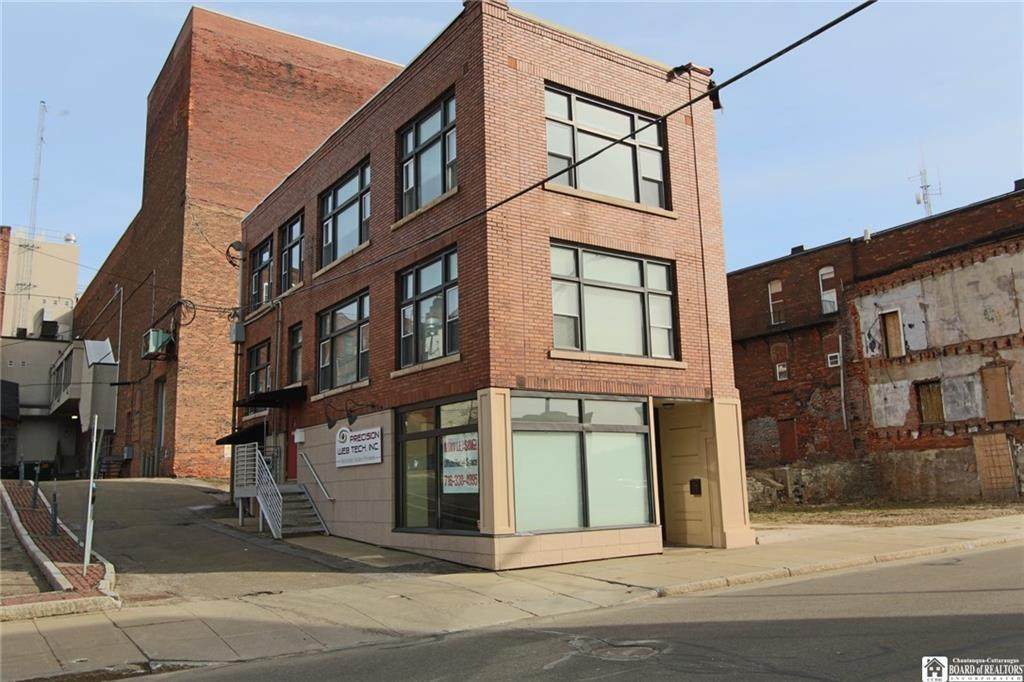 113 2nd Street - Photo 1
