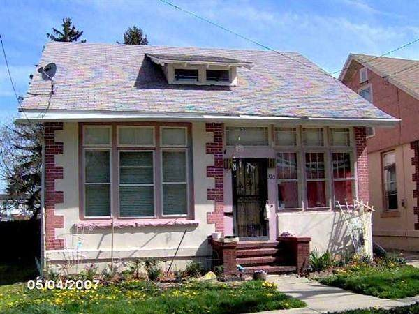 310 W Green Street, Olean-City, NY 14760 (MLS #R1329406) :: 716 Realty Group