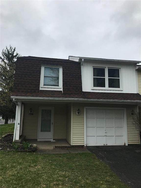 136 Willow Pond Way, Penfield, NY 14526 (MLS #R1329518) :: Lore Real Estate Services