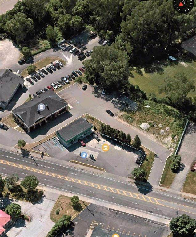 3219 Chili Avenue, Chili, NY 14624 (MLS #R1329764) :: Lore Real Estate Services
