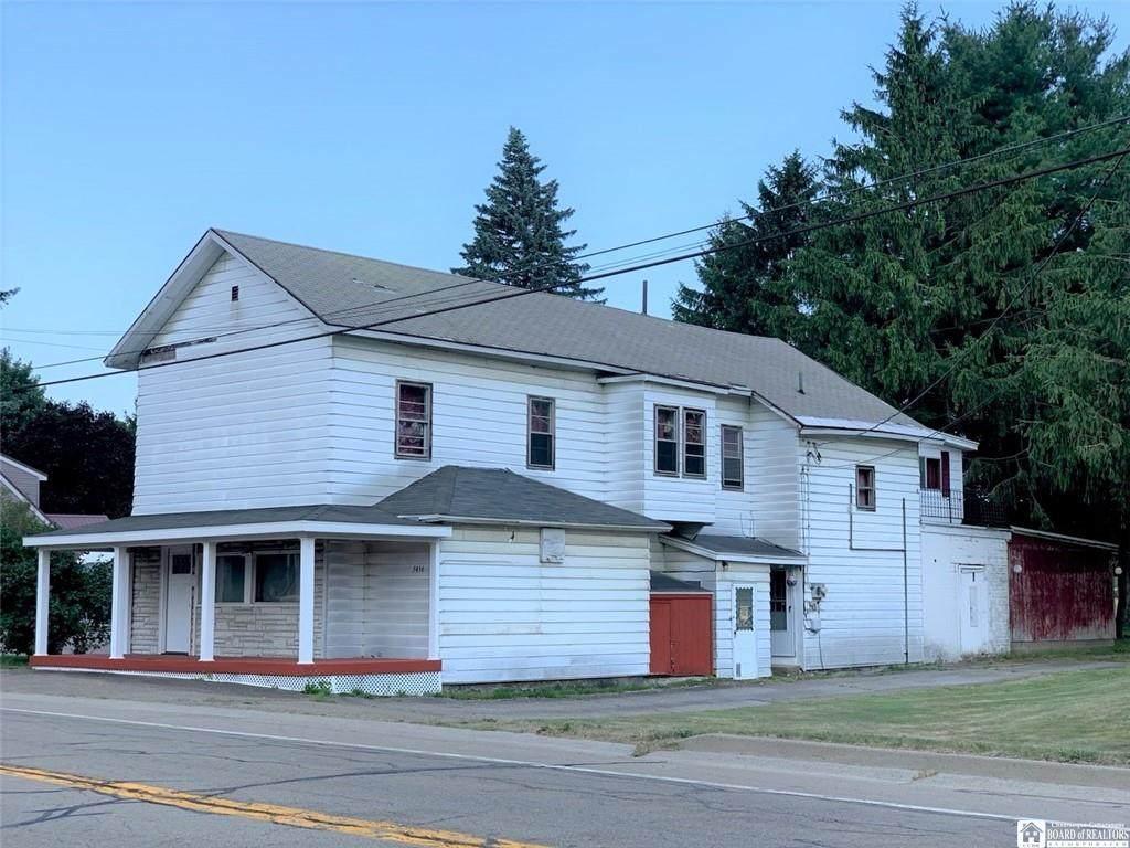 5456 East Lake Road - Photo 1