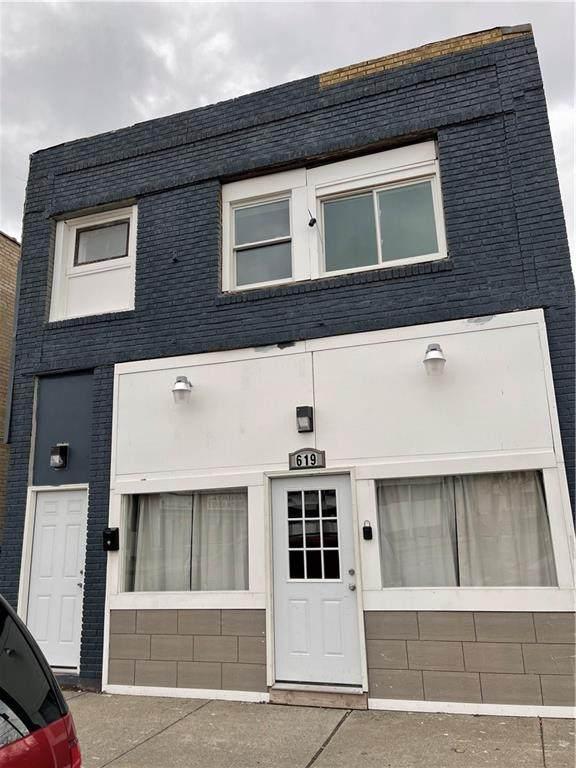 619 Portland Avenue - Photo 1