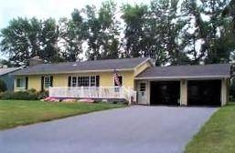 14 Lynnwood Drive, Clarkson, NY 14420 (MLS #R1331154) :: BridgeView Real Estate Services