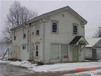 2 Maple Avenue, Friendship, NY 14739 (MLS #R1333179) :: TLC Real Estate LLC