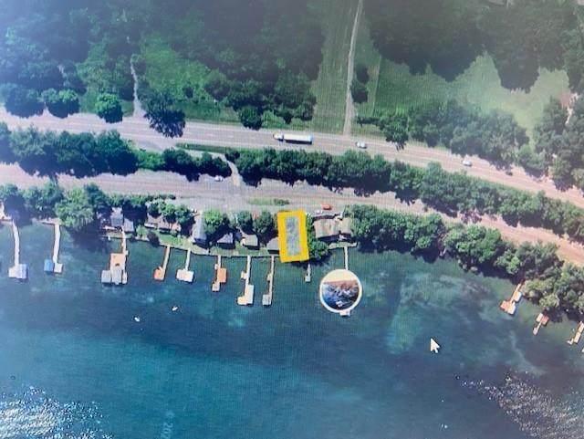 4777 Harmony, Geneva-Town, NY 14456 (MLS #R1333247) :: Thousand Islands Realty