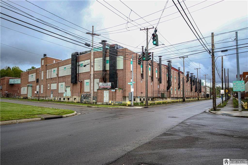 1088-1132 Allen Street - Photo 1
