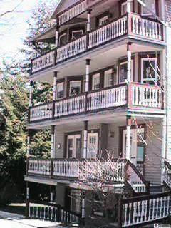 13 Ames 2A, Chautauqua, NY 14722 (MLS #R1334686) :: Avant Realty